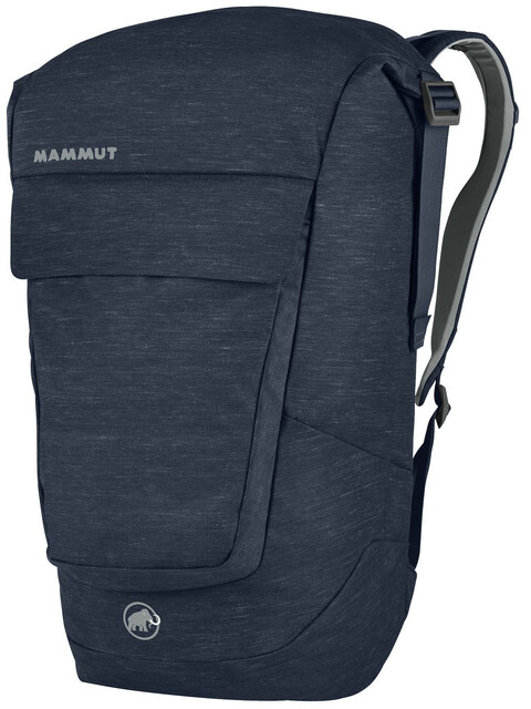 Mammut Xeron Courier 25 Backpack blue